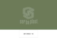 Serbaplast-Colori-oscurante-alluminio-6011-OPACO