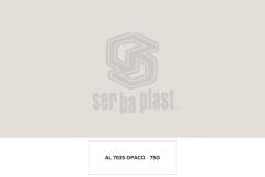 Serbaplast-Colori-oscurante-alluminio-AL-7035-Opaco
