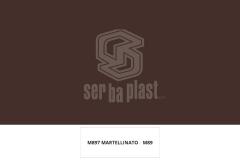 Serbaplast-Colori-oscurante-alluminio-AL-8017-OPACO