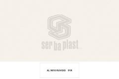 Serbaplast-Colori-oscurante-alluminio-AL9010-Ruvido