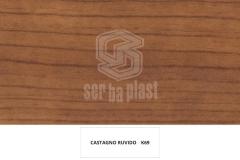 Serbaplast-Colori-oscurante-alluminio-CASTAGNO-RUVIDO-K69