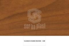 Serbaplast-Colori-oscurante-alluminio-CILIEGIO-CHIARO-RUVIDO-K39