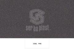 Serbaplast-Colori-oscurante-alluminio-COAL-PH6