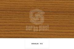 Serbaplast-Colori-oscurante-alluminio-DUGLAS