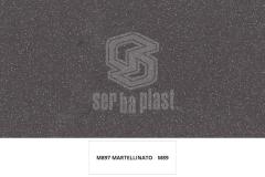 Serbaplast-Colori-oscurante-alluminio-M897-MARTELLINATO