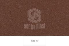 Serbaplast-Colori-oscurante-alluminio-MARS-P17