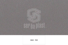 Serbaplast-Colori-oscurante-alluminio-MUD-PH9