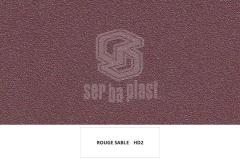 Serbaplast-Colori-oscurante-alluminio-ROUGE-SABLE-HD2