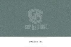 Serbaplast-Colori-oscurante-alluminio-VERDE-300-SABLE