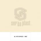 Serbaplast-Colori-oscurante-alluminio-AL-1013-Opaco