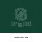 Serbaplast-Colori-oscurante-alluminio-AL-6005-Opaco