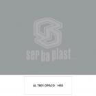 Serbaplast-Colori-oscurante-alluminio-AL-7001-Opaco