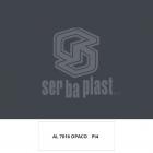 Serbaplast-Colori-oscurante-alluminio-AL-7016-Opaco