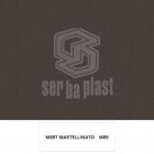 Serbaplast-Colori-oscurante-alluminio-AL0924