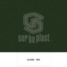Serbaplast-Colori-oscurante-alluminio-AL6360