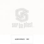 Serbaplast-Colori-oscurante-alluminio-AL9010-Opaco