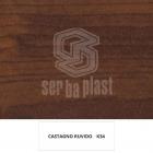 Serbaplast-Colori-oscurante-alluminio-CASTAGNO-RUVIDO-K34