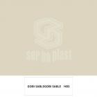 Serbaplast-Colori-oscurante-alluminio-GOBI-SABLE-RB4