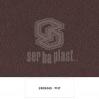 Serbaplast-Colori-oscurante-alluminio-GROUND-PH7