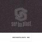 Serbaplast-Colori-oscurante-alluminio-M392-MARTELLINATO