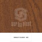 Serbaplast-Colori-oscurante-alluminio-RENOLIT-CILIEGIO-K93