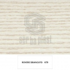 Serbaplast-Colori-oscurante-alluminio-ROVERE-SBIANCATO-K79