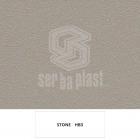 Serbaplast-Colori-oscurante-alluminio-STONE-HB3