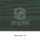 Serbaplast-Colori-oscurante-alluminio-VERDE-RUVIDO-K19