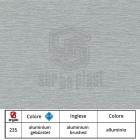 Serbaplast-Colori-serramenti-PVC-Alluminio