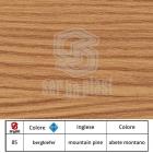 Serbaplast-Colori-serramenti-PVC-Bianco-in-massa-Abete-montano