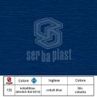 Serbaplast-Colori-serramenti-PVC-Blu-cobalto