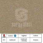 Serbaplast-Colori-serramenti-PVC-Bronzo