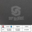 Serbaplast-Colori-serramenti-PVC-Earl-platin
