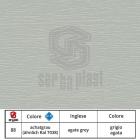 Serbaplast-Colori-serramenti-PVC-Grigio-Agata