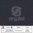 Serbaplast-Colori-serramenti-PVC-Grigio-Antracite