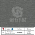 Serbaplast-Colori-serramenti-PVC-Grigio-Basalto