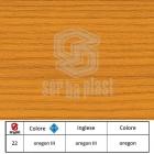 Serbaplast-Colori-serramenti-PVC-Oregoo