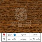 Serbaplast-Colori-serramenti-PVC-Quercia-rustica