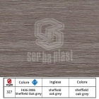 Serbaplast-Colori-serramenti-PVC-Sheffield-oak-grey