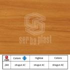 Serbaplast-Colori-serramenti-PVC-Shogun-AC