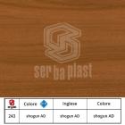 Serbaplast-Colori-serramenti-PVC-Shogun-AD