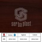Serbaplast-Colori-serramenti-PVC-Siena-noce