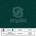 Serbaplast-Colori-serramenti-PVC-Verde-turchino