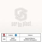 Serbaplast-Colori-serramenti-PVC-Spectral-Bianco-Ral-9016-Ultraopaco