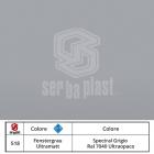 Serbaplast-Colori-serramenti-PVC-Spectral-Grigio-Ral-7040-Ultraopaco