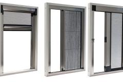 zanzariere-Serbaplast-serramenti-in-PVC