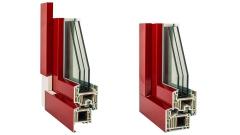 Rivestimento in alluminio-per-infissi-in-PVC