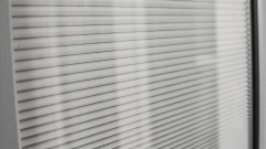 Tendine-interne-vetro-Serbaplast-Serramenti-in-PVC-2