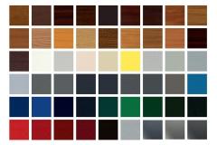Palette-colori-serramenti-in-PVC