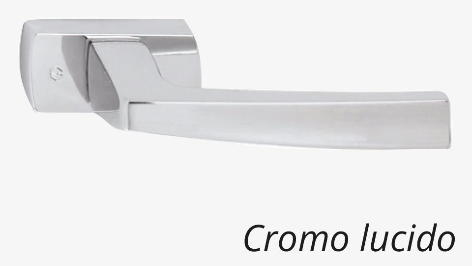Maniglia-Cromo-lucido
